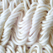 China vermicelli - Stock Photo