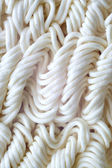 China vermicelli — Stock Photo