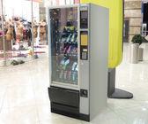 Máquina comercial — Foto de Stock