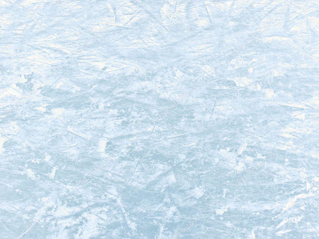 каток фото лед