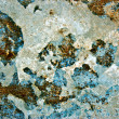 Royalty-Free Stock Photo: Grunge cement wall:can be used as backgr