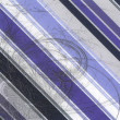 Close-up diagonal striped background — Foto de Stock