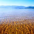 Royalty-Free Stock Photo: Lake Baikal