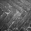 Royalty-Free Stock Photo: Old parquet