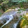 Royalty-Free Stock Photo: Mountain stream