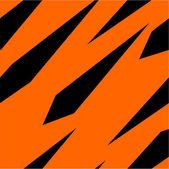 Naadloze sieraad in kleur 108 — Stockfoto