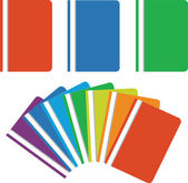 Folder 03 — Stock Vector