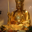 Buddha - 1 — Stock Photo #1041931