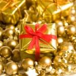 Gift — Stock Photo #1010991