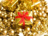Gift — Stock Photo