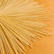 Royalty-Free Stock Photo: Pasta