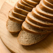 Royalty-Free Stock Photo: Bread slices