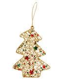 クリスマス ツリー — ストック写真