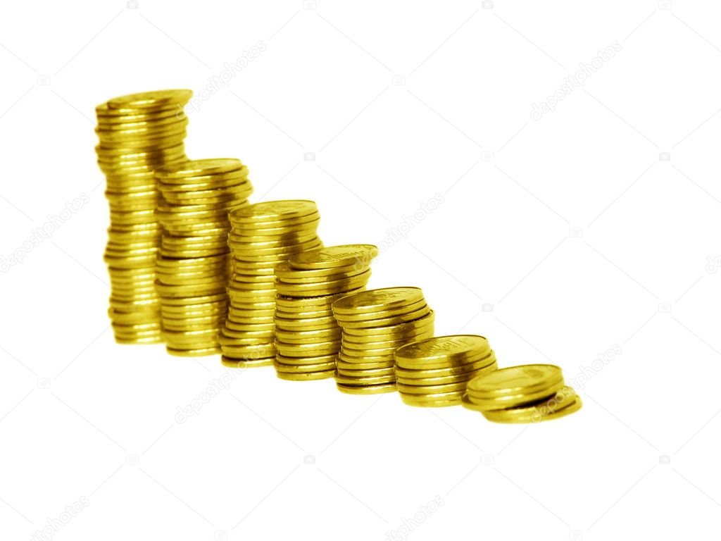 Монеты картинки схема