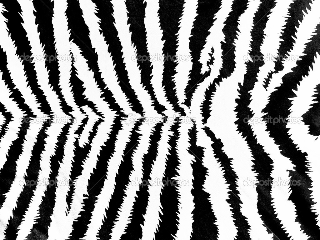 Russell Bartholomee Wallpapers Zebra Skin Pattern For Background Zebra skin pattern on leather