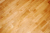 Texture a righe in parquet — Foto Stock
