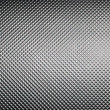 Abstract mesh background - Stock Photo