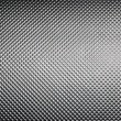 Abstract mesh background - Stockfoto