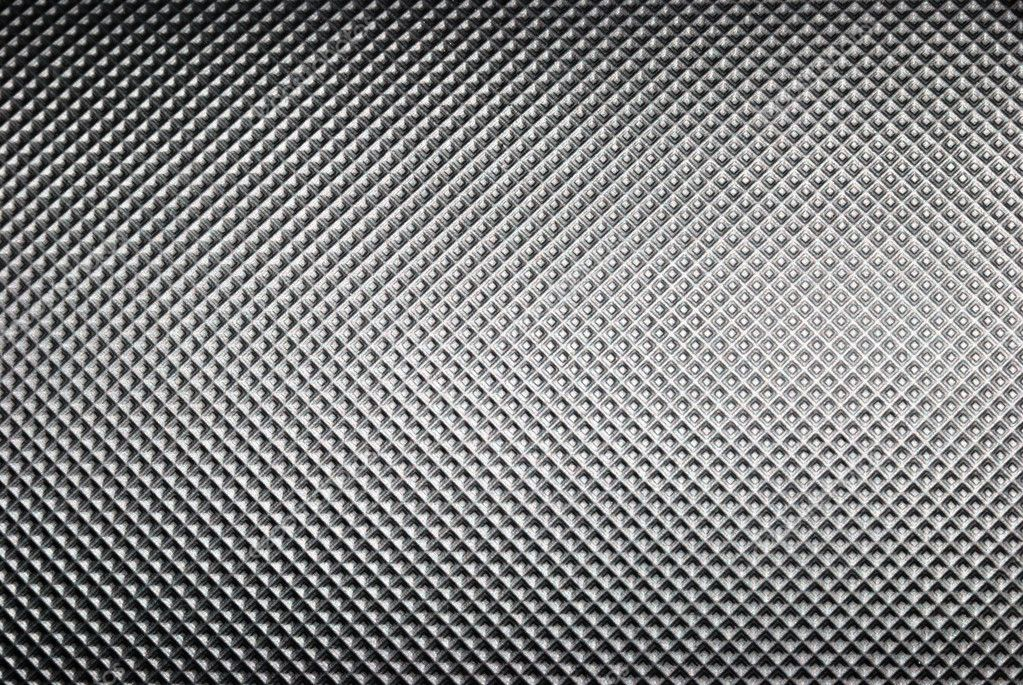 The sample of an abstract mesh surface for a background — Stock Photo #1589295