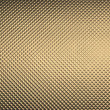 Stock Photo: Abstract mesh background