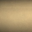 Abstract mesh background — Stock Photo #1825642