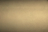 Abstract mesh background — Stock Photo