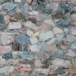 Old stone wall. Abstract background — Photo
