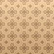 Royalty-Free Stock Vektorgrafik: Pattern
