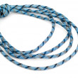 Rope — Stock Photo #1033501