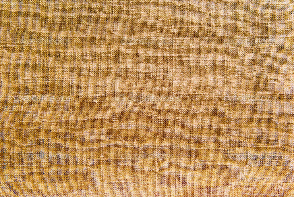 Burlap background texture — Stock Photo #1234805