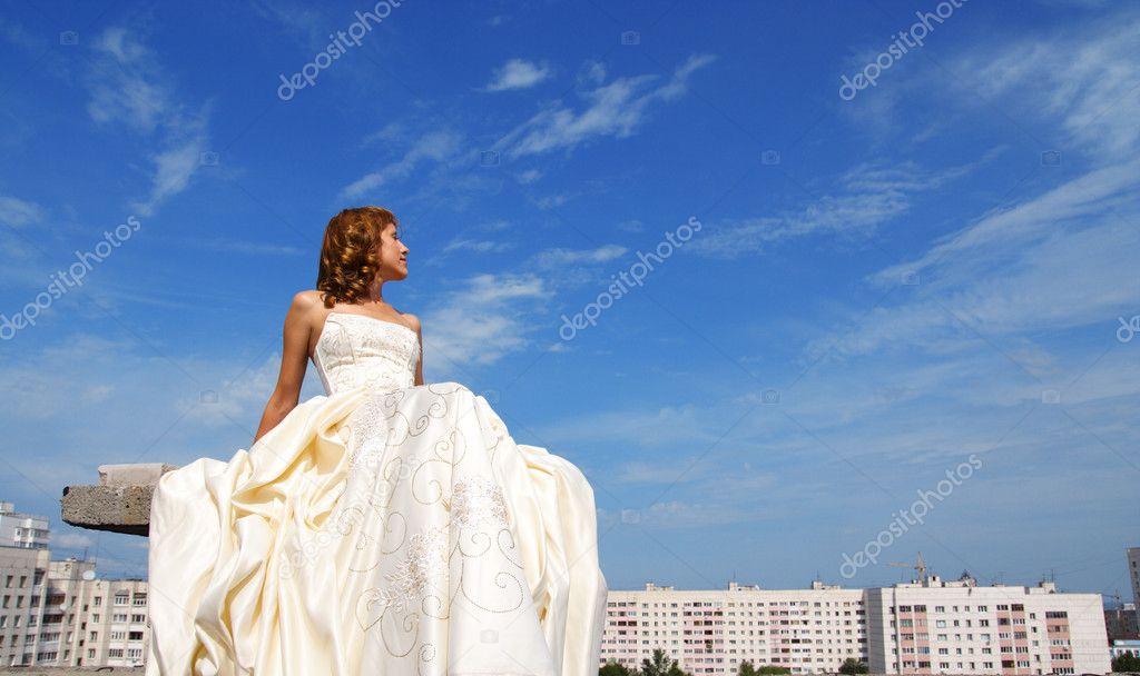 Свадебный Платья Сток На Измайловском