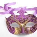 Carnival mask — Stock Photo #1391688