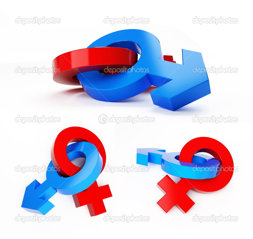 Symbols For Dating Sites Silently Afford