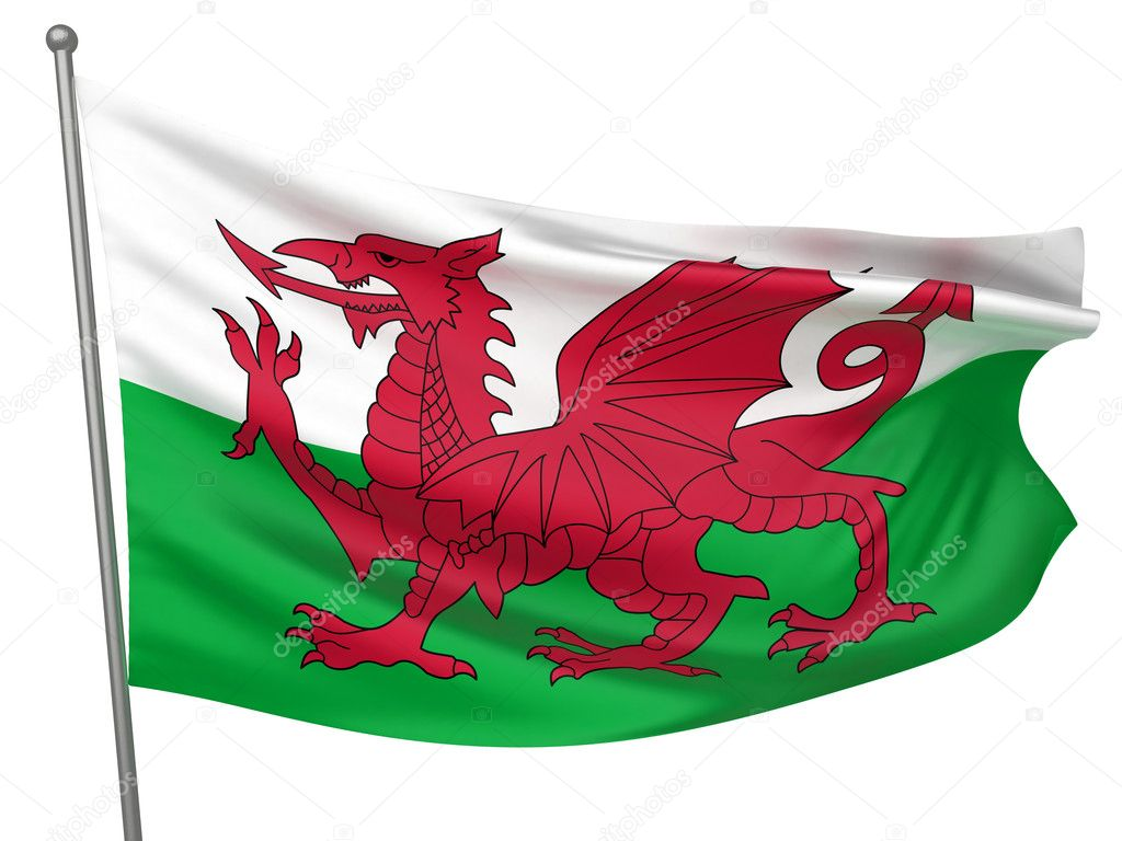 current map of wales html with Stock Photo Wales National Flag on Harry S Hurry Meghan New Home in addition Sweden furthermore Kensington Palace Project also That Really Big Freeze Weather Forecast Viewers Left Shocked Map Showing Temperature 99C Bangor likewise United kingdom and ireland pipelines.
