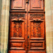 Door — Stock Photo #1046077
