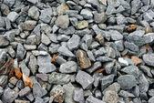 Von taşlar — Stok fotoğraf