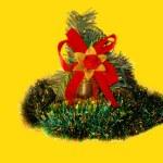 Christmas decoration — Stock Photo
