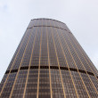 Royalty-Free Stock Photo: Montparnasse skyscraper