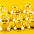 Bells — Stock Photo #1084094
