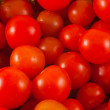 Tomatos — Stock Photo #1151314