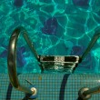 Royalty-Free Stock Photo: Pool
