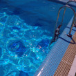 Pool — Stock Photo #1041370