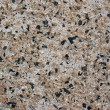 Wild stone pattern — Stock Photo