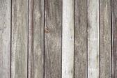 Wood pattern — Stock Photo