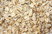 Oatmeal — Stock Photo