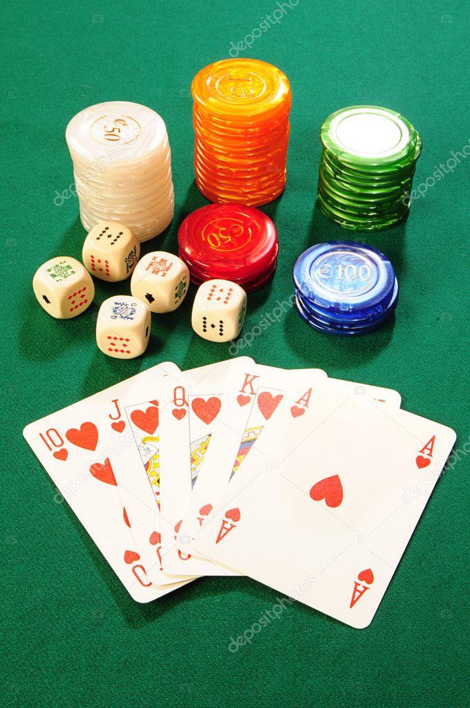 foto-aksesuari-kazino