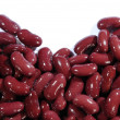 Kidney bean — Stock Photo