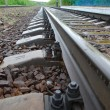 Railway — Stock Photo #1015350