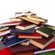 Books — Foto de stock #1031761