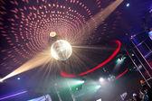 A Disco Ball — Stock Photo